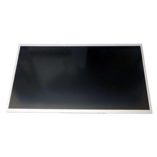 Matryca do laptopa 14,0