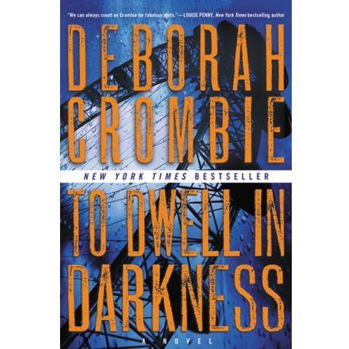To Dwell in Darkness. Wer im Dunkeln bleibt, englische Ausgabe (9780062271617)