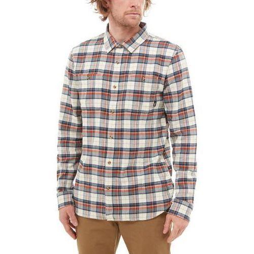 koszula VANS - Banfield Iii Natural/Sequoia (RTW) rozmiar: L, 1 rozmiar