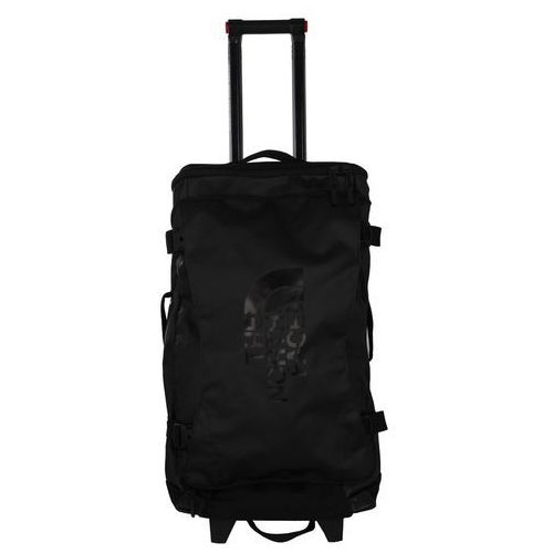 "The north face rolling thunder 30"" trolley 80l, tnf black 2020 torby i walizki na kółkach (0191475197408)"