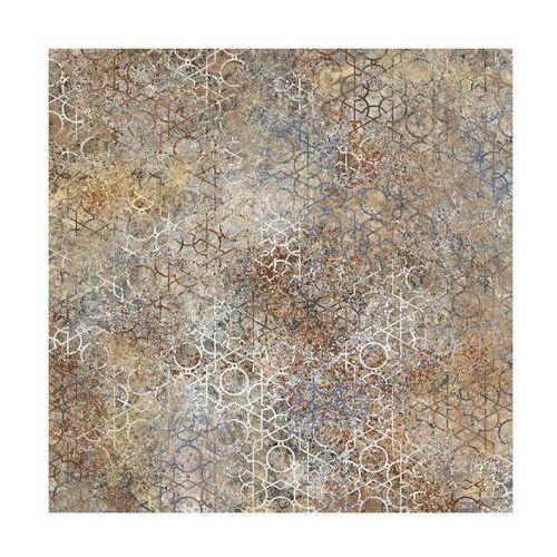 Cer-rol Gres szkliwiony tapis beige 60 x 60 (5908262625151)