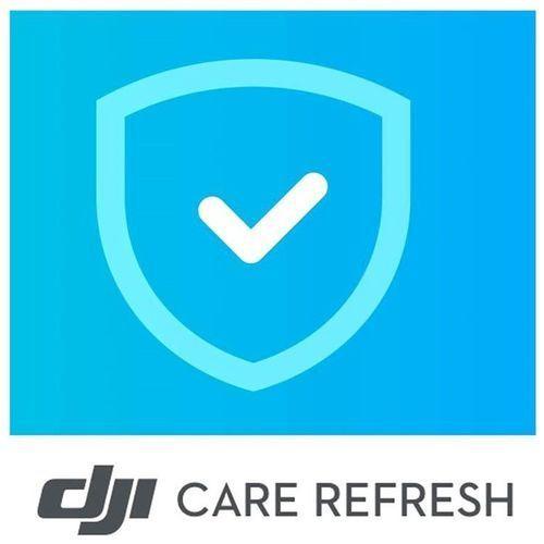 Dji Ubezpieczenie care refresh phantom 4 advanced (6958265147562)