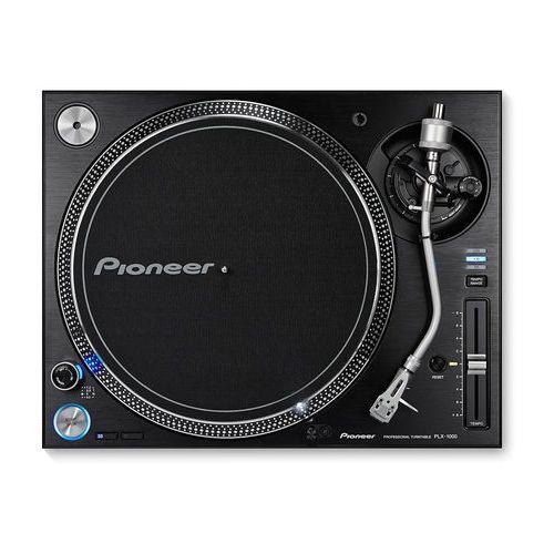 Gramofon plx-1000 marki Pioneer