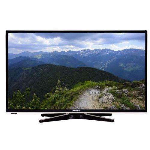 TV LED Orava LT-835 - BEZPŁATNY ODBIÓR: WROCŁAW!