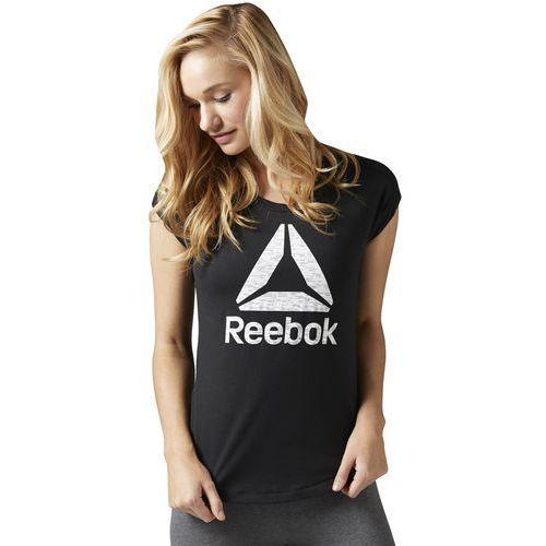 Koszulka Reebok Workout Supremium 2.0 BK4963