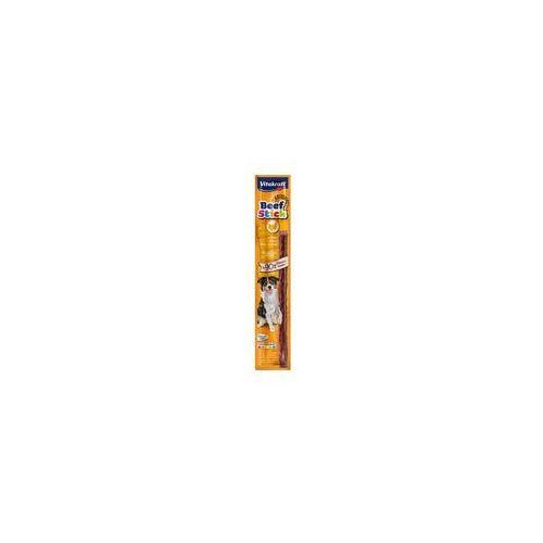 Vitakraft Dog Beef-Stick Original Indyk 1szt [26503], 3856
