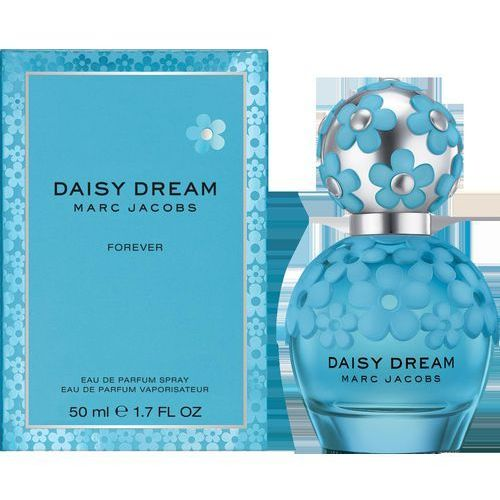 OKAZJA - Marc Jacobs Daisy Dream Forever Woman 50ml EdP