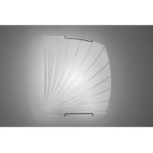 Ceiling lamp rajo marki Sollux
