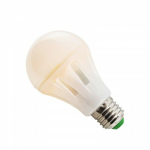 LED 10W E27 barwa ciepła 2700K 1200lm Rabalux 1651 (5998250316512)