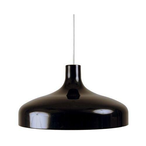 Brasilia- lampa wisząca śr.42cm marki Aluminor