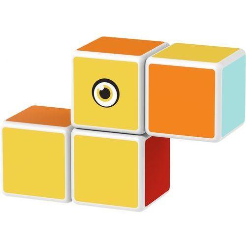 Tm Toys Magicube Zestaw Startowy - BEZPŁATNY ODBIÓR: WROCŁAW!