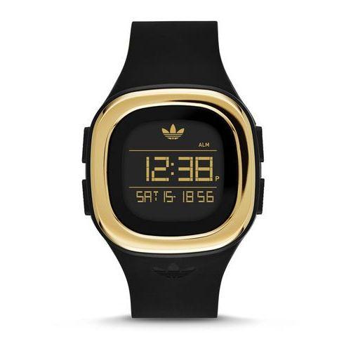 ADH 3031 marki Adidas, zegarek męski