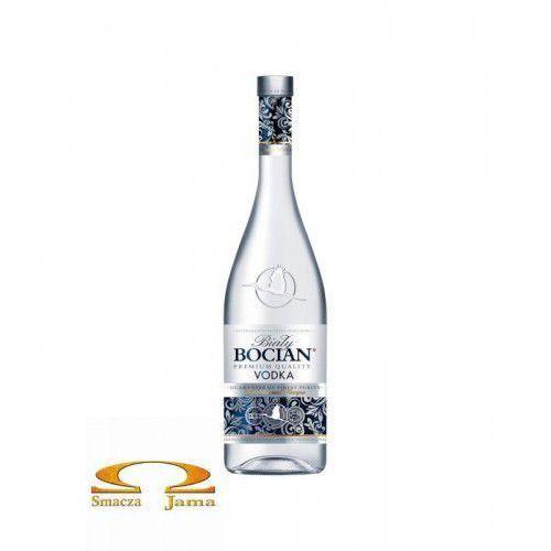 Wódka Biały Bocian 0,5l, 2D4B-2364B