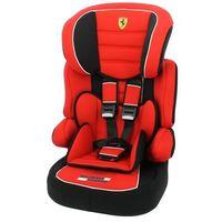Ferrari beline sp corsa, 9-36 kg (3507460007817)