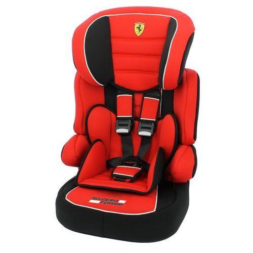 beline sp corsa, 9-36 kg marki Ferrari