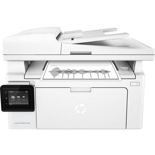 OKAZJA - HP LaserJet Pro M130fw