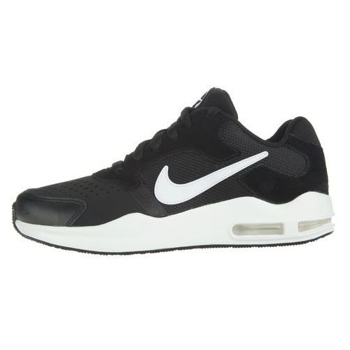 air max guile kids sneakers czarny 39 marki Nike