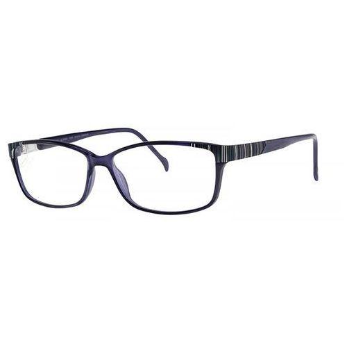 Okulary korekcyjne 30069 550 marki Stepper