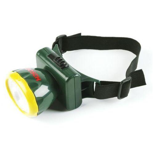 Klein lampa czołowa 1619m00l2b - produkt w magazynie - szybka wysyłka!