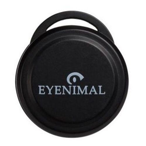 Dodatkowa zawieszka do systemu indoor pet control marki Eyenimal