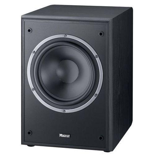 Magnat monitor supreme sub 202a (czarny) (4018843482606)