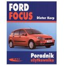 Ford Focus (2011)
