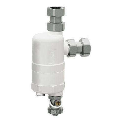 Separator magnetyczny C.O. Afriso kątowy 3/4 (5902510003456)