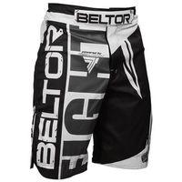 Beltor Spodnie fight shorts – fight