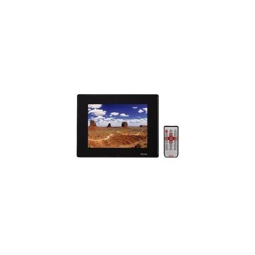 Ramka cyfrowa HAMA SlimLine Akryl Premium 12.1 z kategorii Cyfrowe ramki na zdjęcia