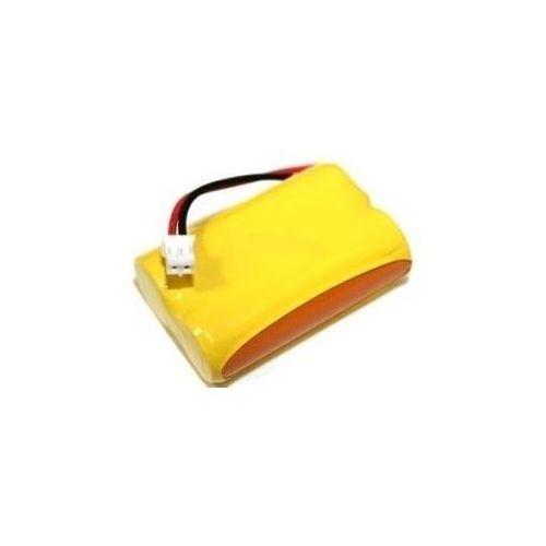 Akumulator niania philips sbc-sc477 2200mah 2,4v marki Powersmart