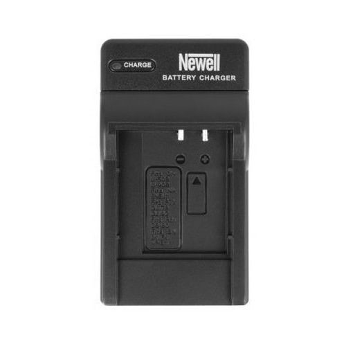 Ładowarka NEWELL DC-USB do akumulatorów LI90B/92B