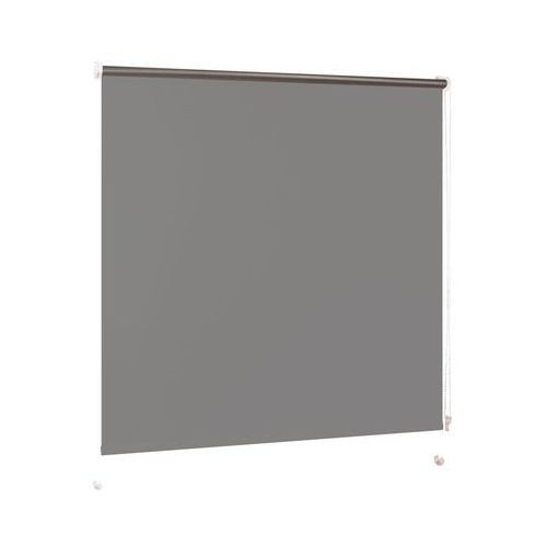 Roleta mini blackout 48 x 160 cm marki Inspire