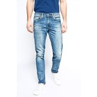 Levi's - Jeansy 511 Slim Harbour, jeans