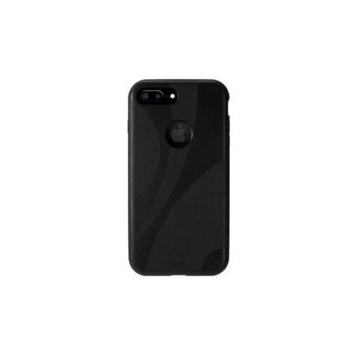 Owc Etui newertech nuguard kx do apple iphone 7/8 plus czarny