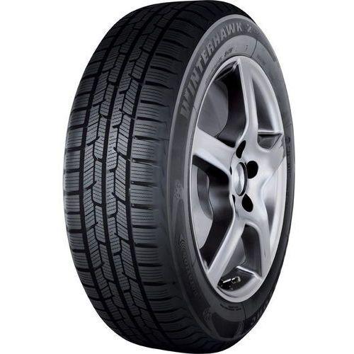 OKAZJA - Bridgestone Turanza T001 195/65 R15 91 V