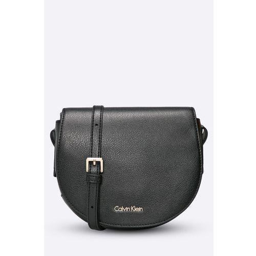 Klein Klein Calvin Calvin Jeans Torebka q3A5RjL4