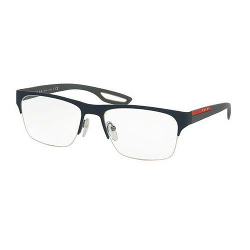 Okulary Korekcyjne Prada Linea Rossa PS55FV TFY1O1