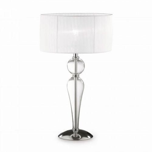 Ideal lux lampa stołowa duchessa tl1 big - 044491 (8021696044491)