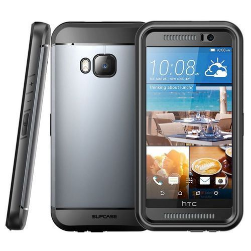 Supcase Water Resist | Obudowa dla modelu HTC One M9 / M9 Prime CE
