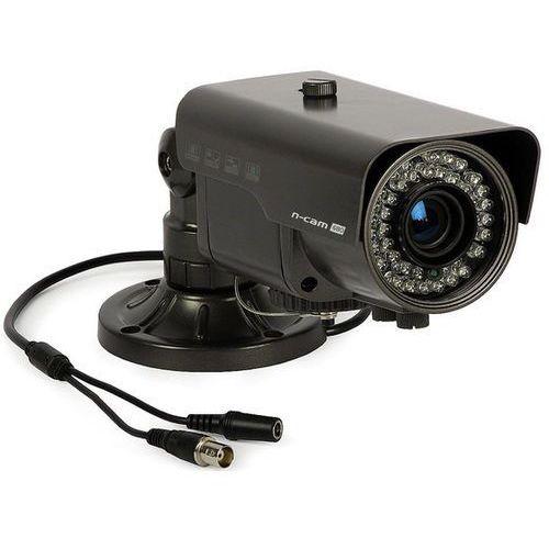 Kamera N-CAM 680, no_buffer