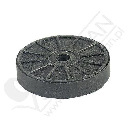 Guma podnośnika pneumatycznego poduszkowego bałwanka 2T M16 fi92 - 2T - sprawdź w wybranym sklepie
