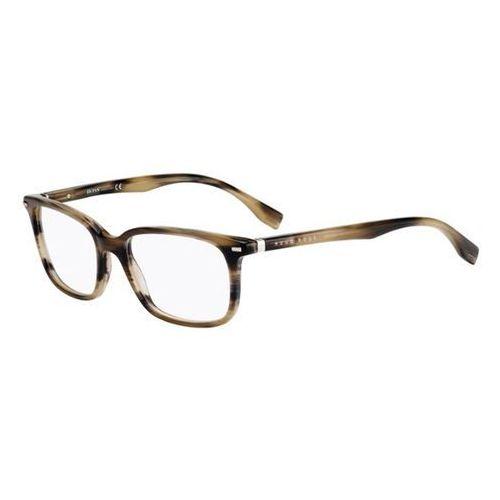 Okulary Korekcyjne Boss by Hugo Boss Boss 0712 WT3, kup u jednego z partnerów