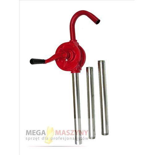 ADLER Pompa rotacyjna JS-32 (produkt wysyłamy w 24h)