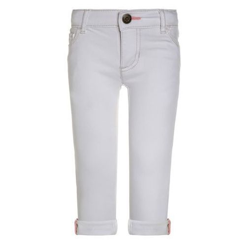 Carter's Jeansy Slim fit white