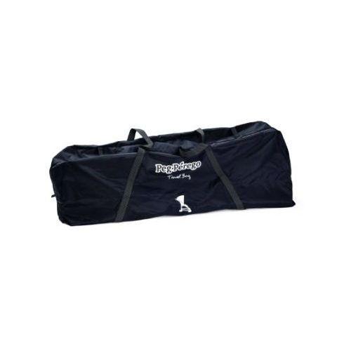 Peg-perego torba do transportu travel bag (8005475360477)
