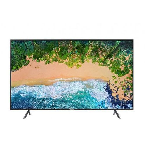 OKAZJA - TV LED Samsung UE49NU7102