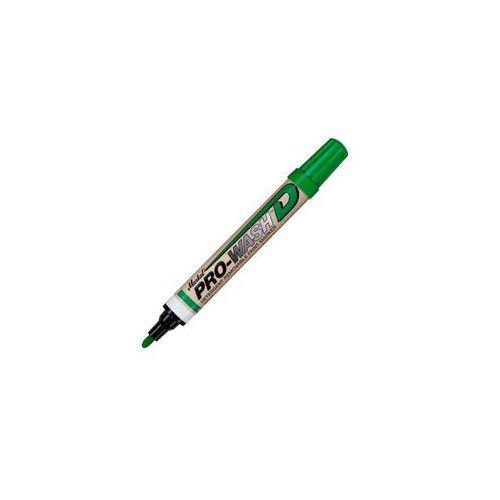 Markal laco Markal pro-wash d marker zmyw detergent zielony