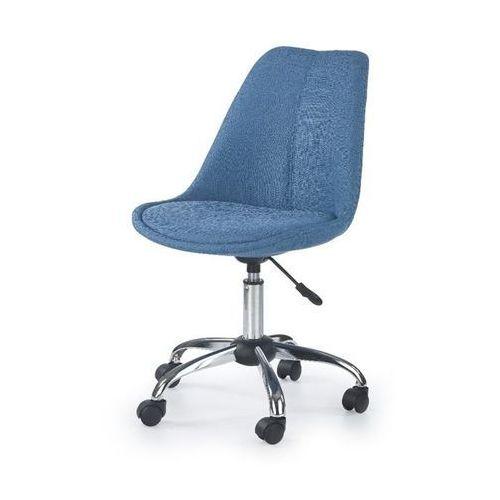 Style furniture Shell 4 fotel młodzieżowy