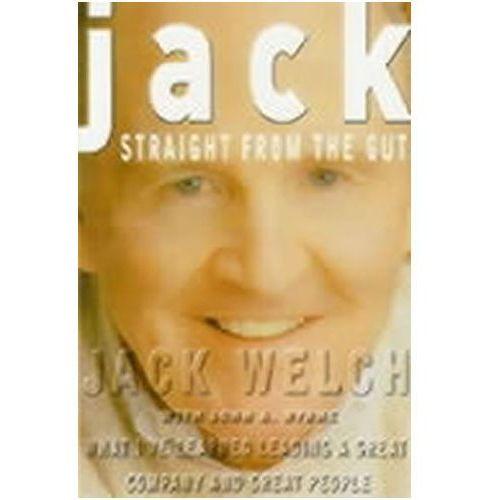 Jack (496 str.)