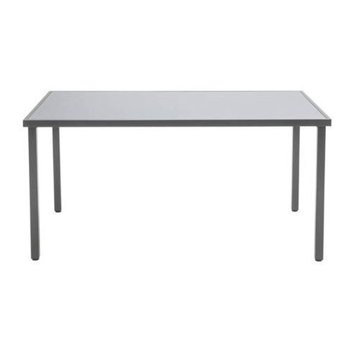 Opp Stół metalowy dallas (3663602936121)